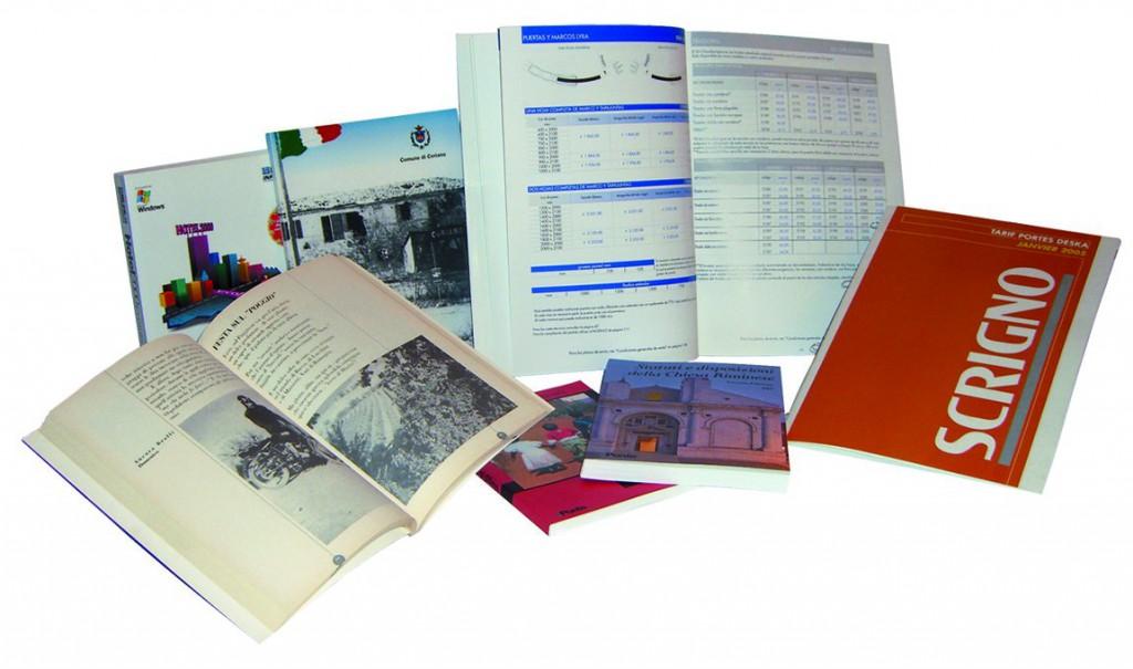 libri_cataloghi